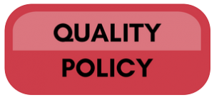 quality-policy-2018